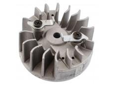 Маховик (магнето) для бензопилы Partner 350/351