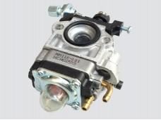 Карбюратор для триммера 0,75-1,1кВт (диффузор-12мм) TL33, латунные комплектующие Titan