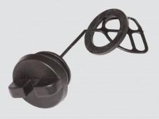 Крышка топливного бака для бензопилы 52см.3 Titan