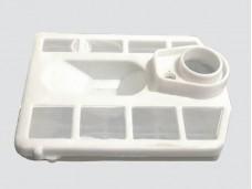 Воздушный фильтр (большой) для бензопилы 45-52см3 Titan