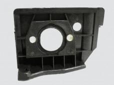 Адаптер-теплоизолятор карбюратора для бензопилы 45-52см.3 Titan