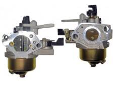 Карбюраторы, подходят для бензиновых двигателей (мотопомпа, генератор, мотокультиватор) 168F