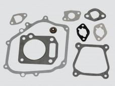 Комплект прокладок для двигателя 160F Titan