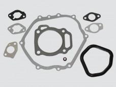 Комплект прокладок для двигателя 188F Titan