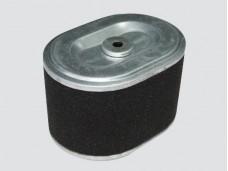 Воздушный фильтр для двигателя 168 F Titan