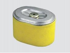 Воздушный фильтр для двигателя 188 F Titan