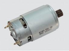 Двигатель для шуруповерта 14.4V, 14 зубьев, для Макита (BDF343), Titan