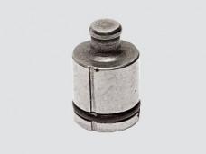 Боек большой для перфоратора Интерскол П26/800ЭР ,Bosch 2-26, с уплотн. кольцом